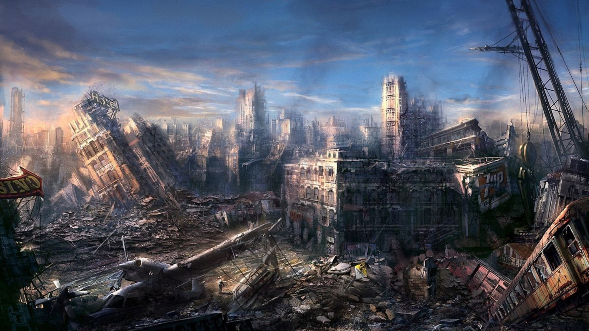 ruins_cityscapes_postapocalyptic_artwork_1920x1080_wallpaper_wallpaper_2560x1440_www-wall321-com