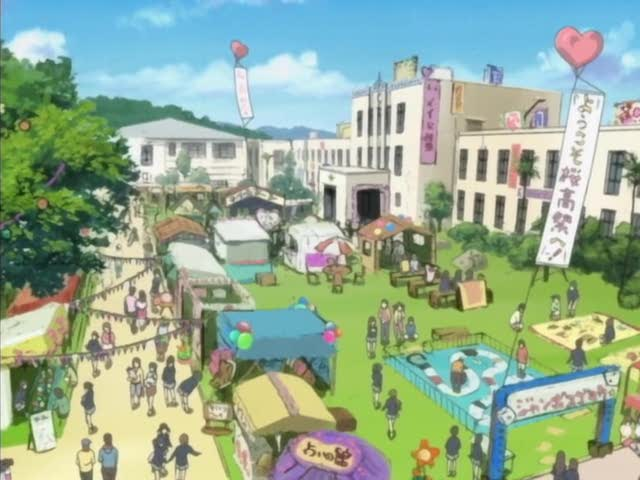 the-school-festival-001