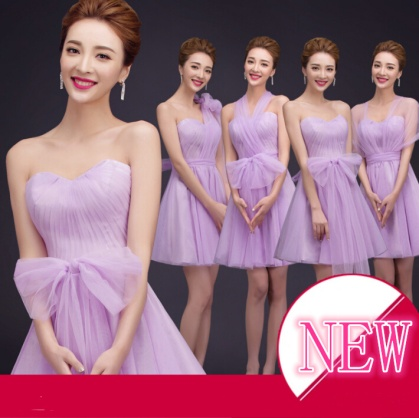 violeta-multi-direccionales-convertible-dama-de-honor-dresse-lavanda-vestidos-purpuacute
