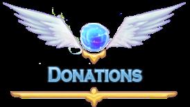 Donación :3