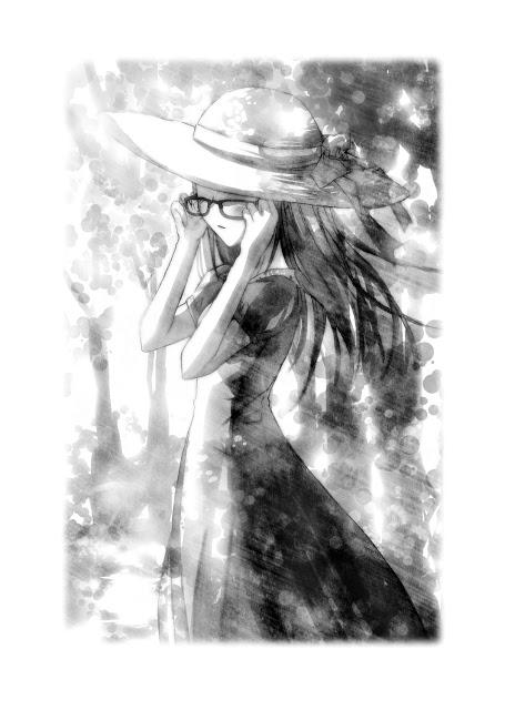 Riku to Chise 08