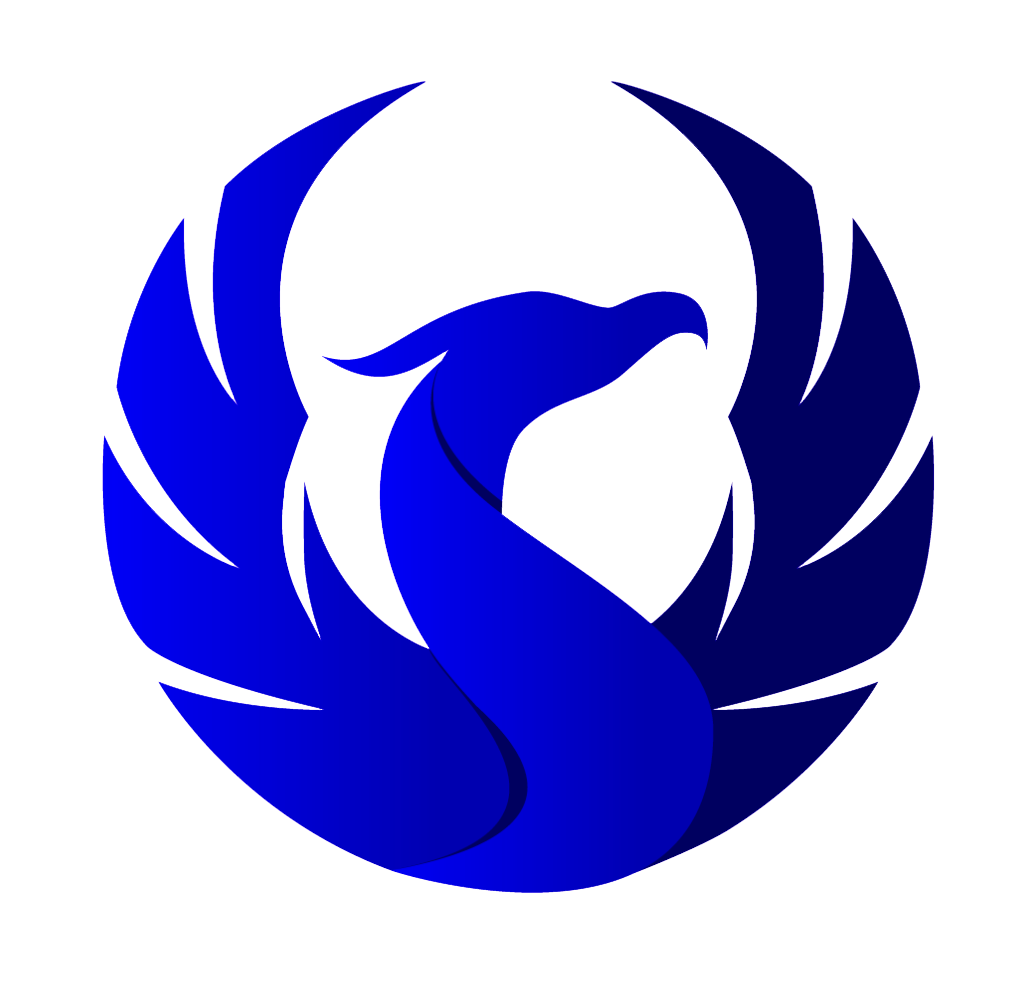 Blue Phoenix Translations