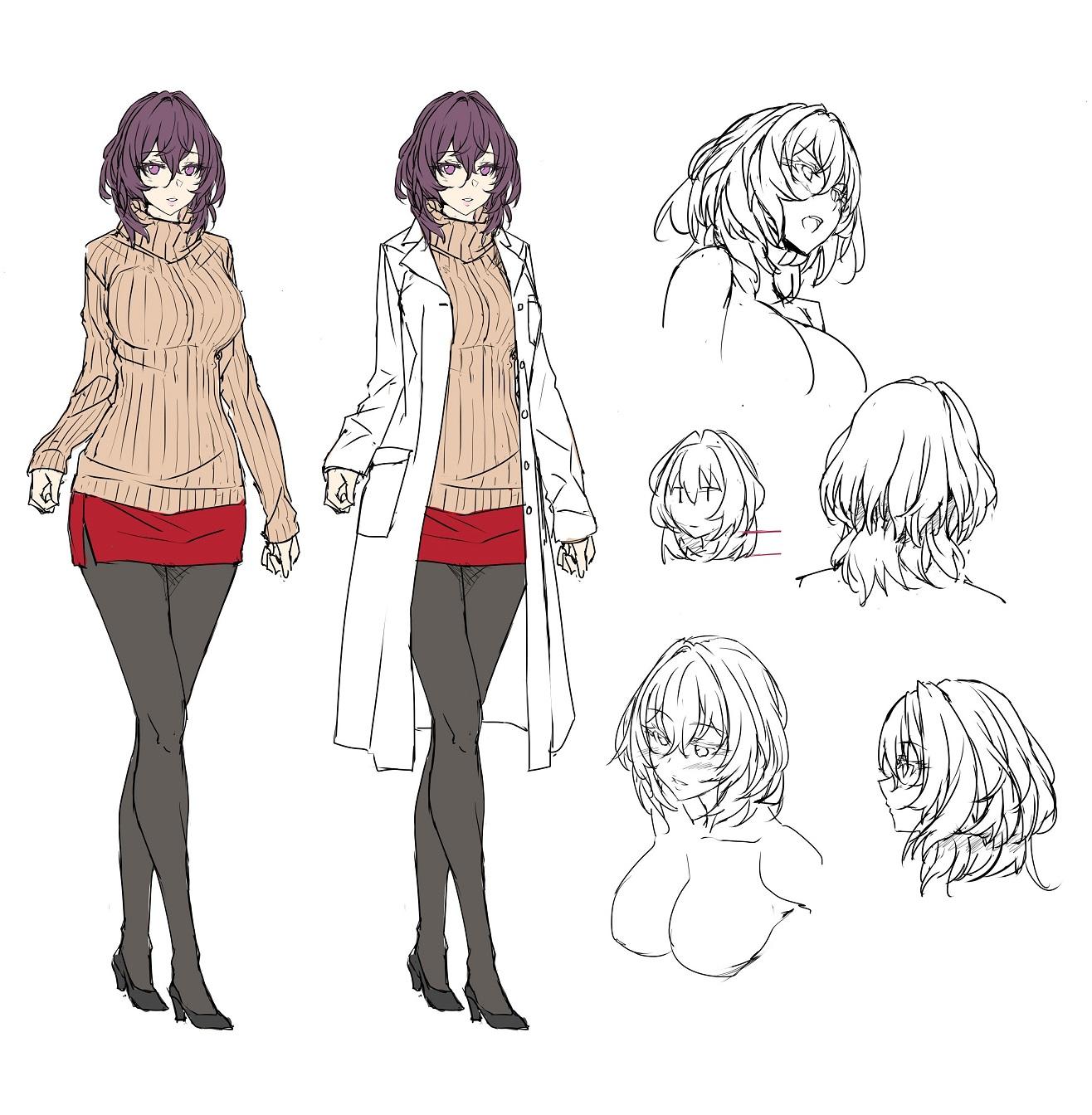 Hanamura Hatsumi