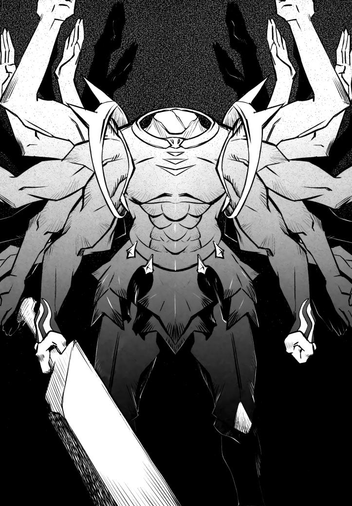 Dragon_Egg_LN_V13_Pg151-152_Cleaned