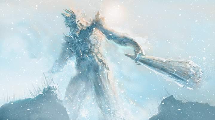 Ymir-mitologia-nordia